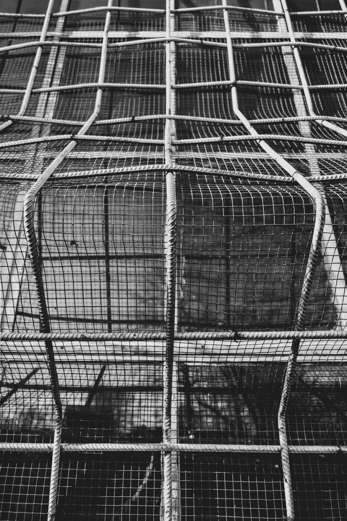 Olandt-Aubrey-TakingPicture-14